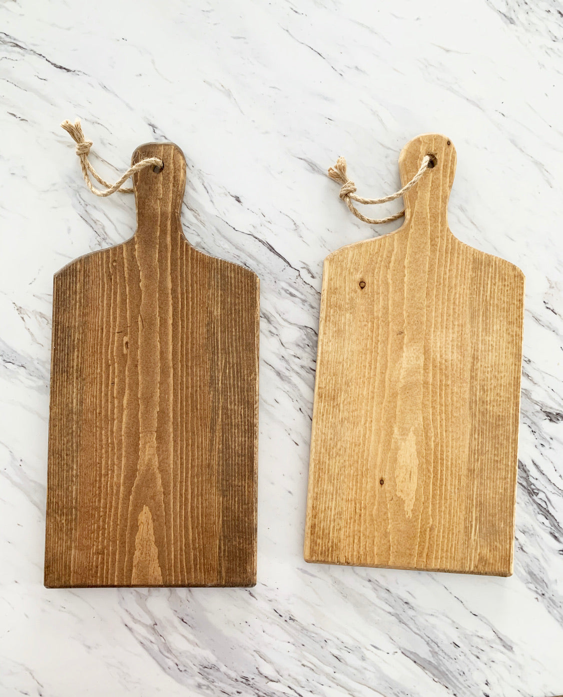 XLarge Cutting Board