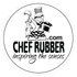 Artisan Collection Chef Rubber Manteca pigmentada 200 g
