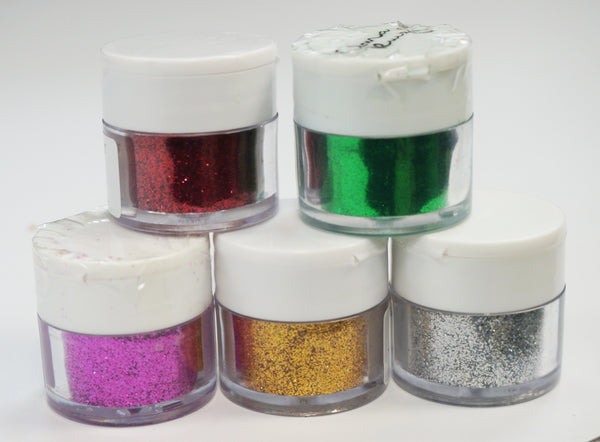 Diamantina Disco Dust