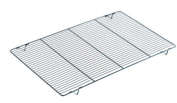 Rejilla Wonder Cooling Grid 30x30
