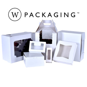 Whalen Packaging