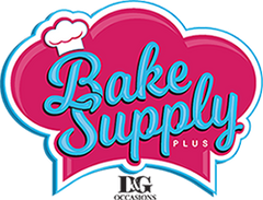 Bake Supply Plus