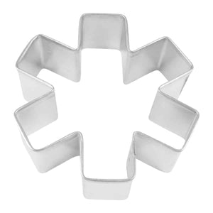 R&M Cookie Cutter Asterisk 3""