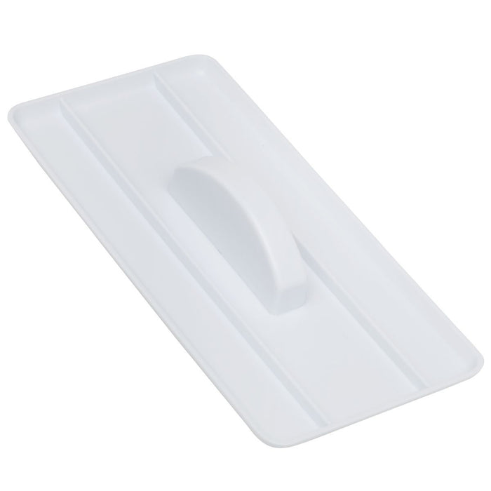 Fondant Smoother Rectangle