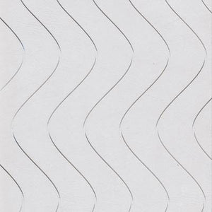 Impression Mat Lines Wavy 4ct. CK Products Texture Mat - Bake Supply Plus