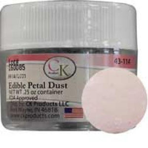 Edible Petal Dust - Coastal Beige CK Products Color Dust - Bake Supply Plus