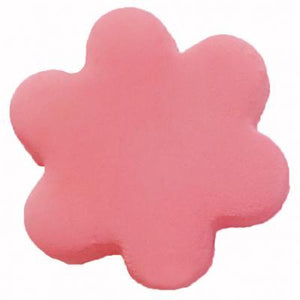 Blossom Dust - Flamingo CK Products Color Dust - Bake Supply Plus
