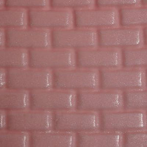 Texture Mat Brick CK Products Texture Mat - Bake Supply Plus