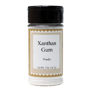 Xanthan Gum LorAnn Oils Additive - Bake Supply Plus