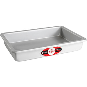 Fat Daddio's Sheet Cake Pans — All Sizes