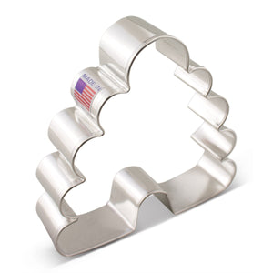 Beehive Cookie Cutter Ann Clark Cookie Cutter - Bake Supply Plus