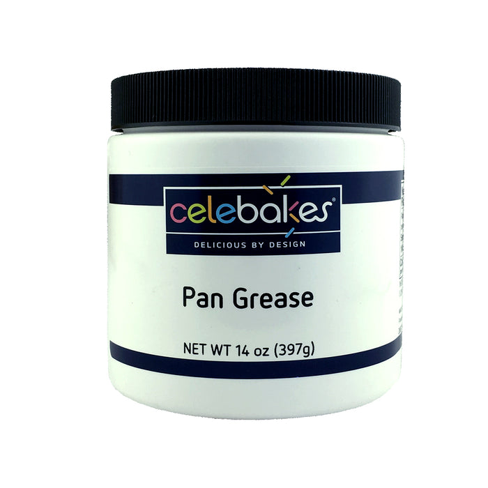 CK Pan Grease 14oz