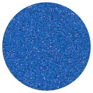 CK Sanding Sugar Berry Blue 4 oz CK Products Sprinkles - Bake Supply Plus
