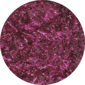 CK Edible Glitter Burgundy 1/4 oz CK Products Edible Glitter - Bake Supply Plus