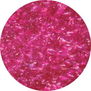 CK Edible Glitter Pink 1/4 oz CK Products Edible Glitter - Bake Supply Plus