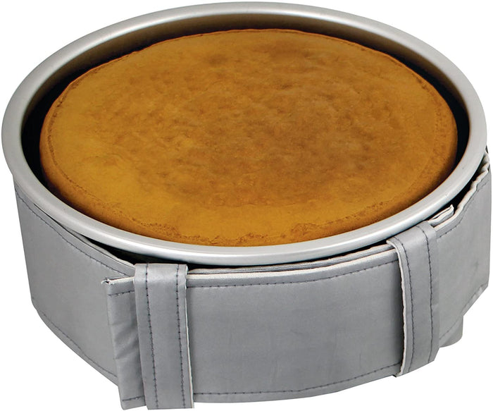 "PME Level Baking Belt 56""x4"""