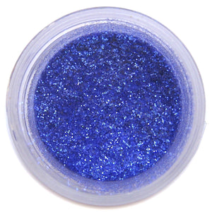 Amethyst Disco Dust Sunflower Sugar Art Disco Dust - Bake Supply Plus