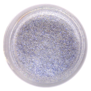 Baby Violet Disco Dust Sunflower Sugar Art Disco Dust - Bake Supply Plus