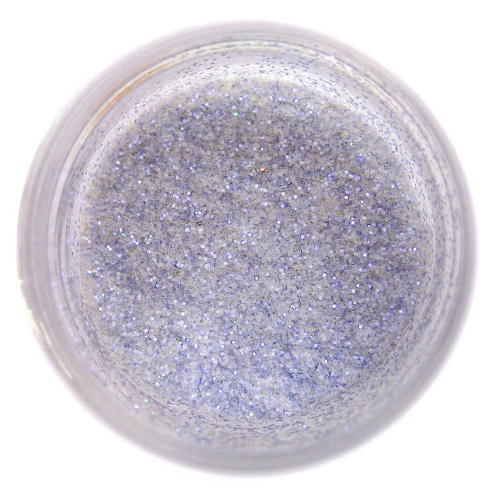 Baby Violet Disco Dust