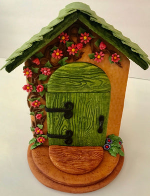 3/14 - 9AM - 5PM, Cookie Cottage, Instructor: Pat Ashley Howard Bake Supply Plus Class - Bake Supply Plus