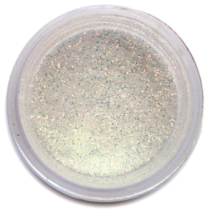 Cosmic Pink Disco Dust Sunflower Sugar Art Disco Dust - Bake Supply Plus