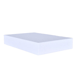 Foam Cake Dummies - 13x9x2 Rectangle Bake Supply Plus Cake Dummy Rectangle - Bake Supply Plus