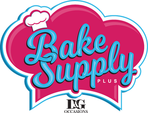 Class Gift Certificate Bake Supply Plus Class - Bake Supply Plus