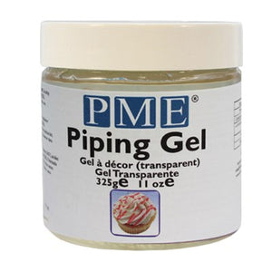 PME Piping Gel 11.4oz