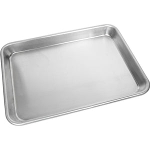 Fat Daddio's Aluminum Sheet Pans — All Sizes - Bake Supply Plus