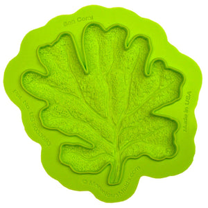 Sea Coral Mold Marvelous Molds Silicone Mold - Bake Supply Plus