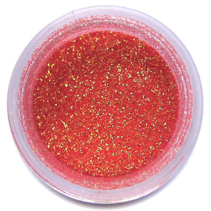 Strawberry Disco Dust