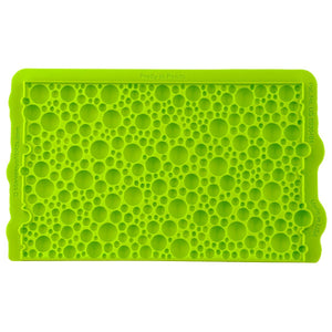 Pretty in Pearls Marvelous Molds Silicone Mold - Bake Supply Plus