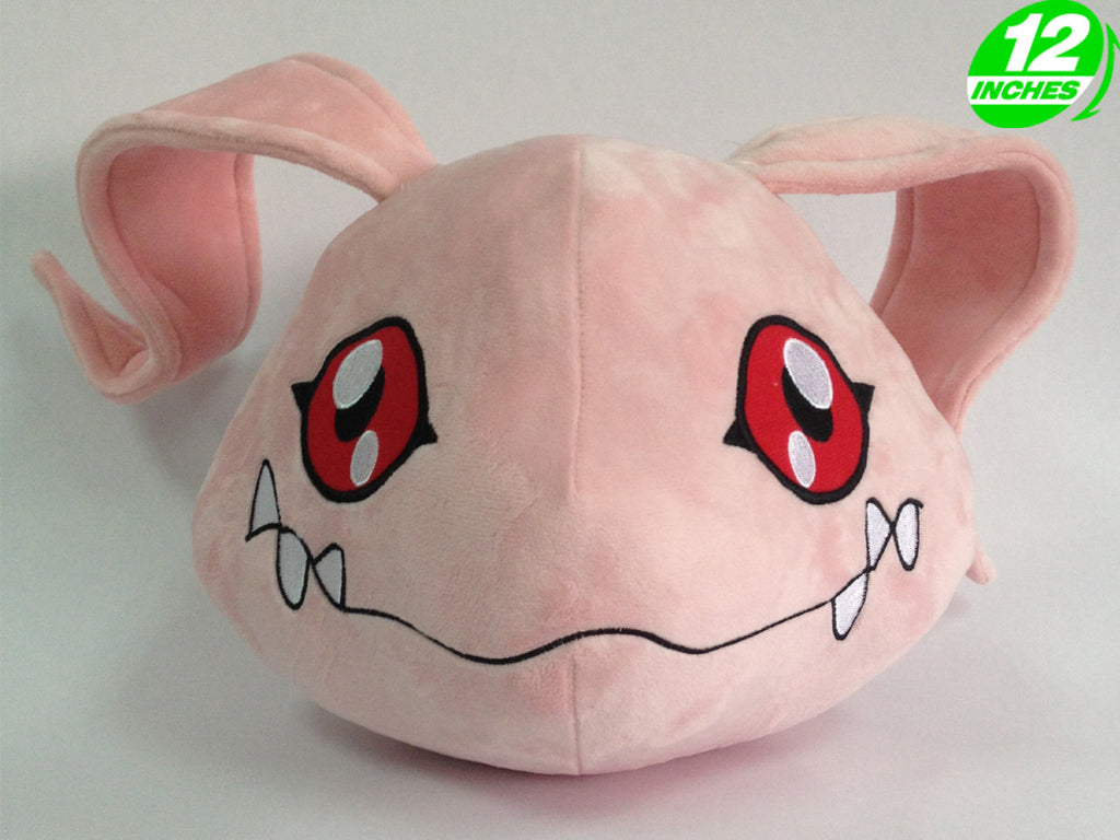 Digimon Adventure Koromon Plush DAPL9007 - Anime Wholesale From China