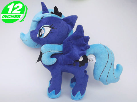 My Little Pony  POPL8005 - Anime Wholesale From China