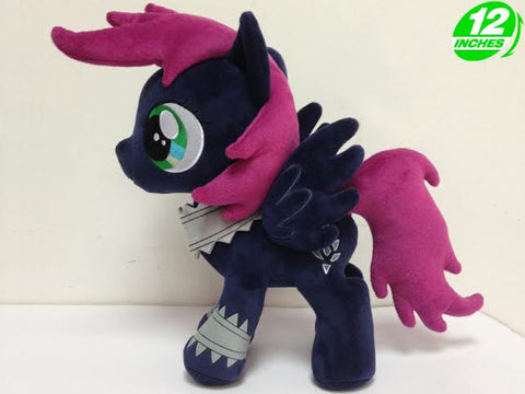 My Little Pony Cynder Pony Plush Doll POPL8091 - Anime Wholesale From China
