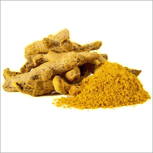 The golden wonders of curcumin