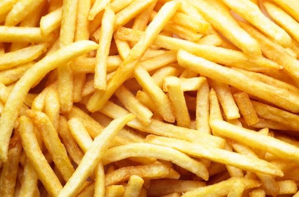 What is acrylamide, and why should you care?