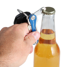 Load image into Gallery viewer, Key Smart Bottle Opener