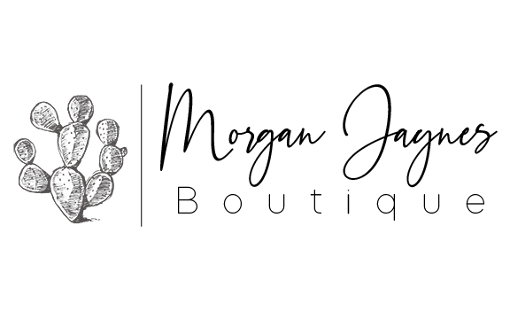 Morgan Jayne's Boutique