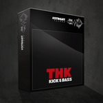 THK SAMPLE PACK #8
