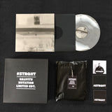 Thomas Hoffknecht - Gravity Mutations ***LIMITED EDITION LP BOX***
