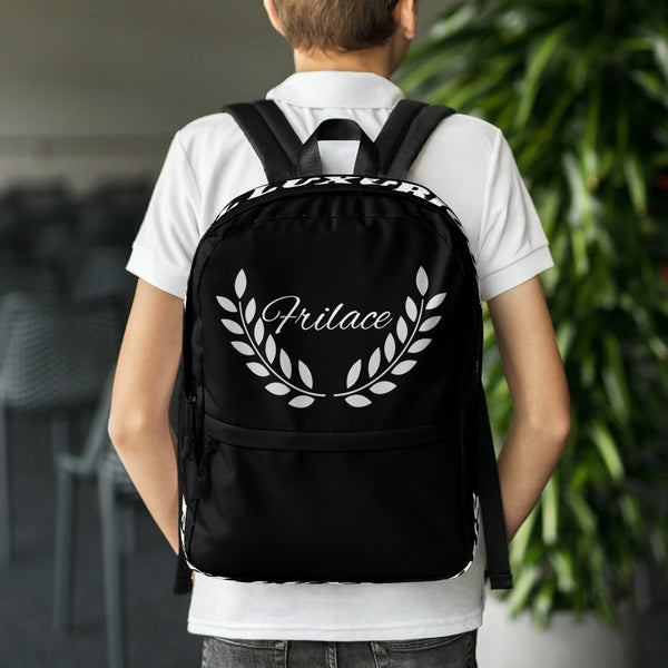 FRILACÈ Backpack