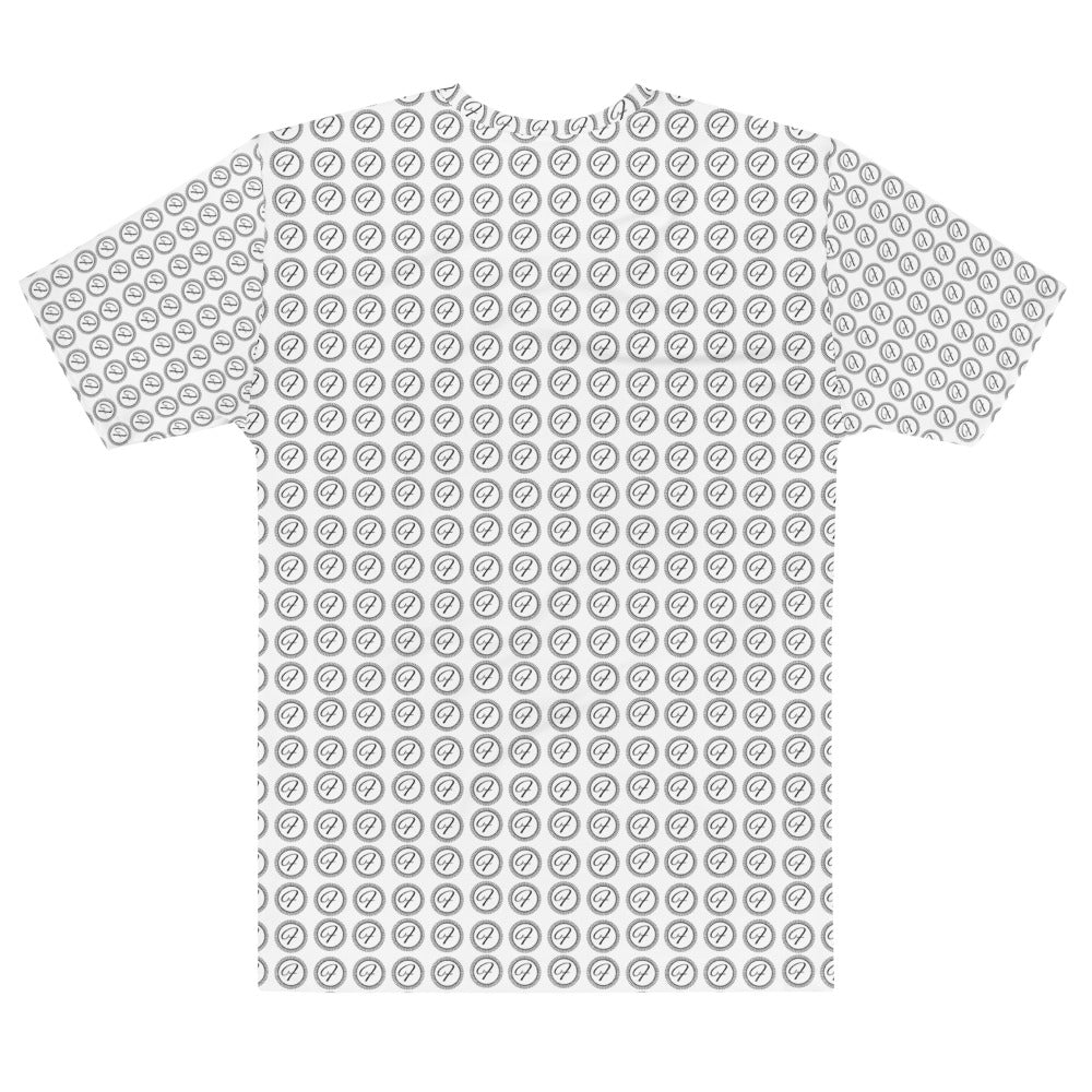 FRILACÈ Men's Elaborate T-shirt