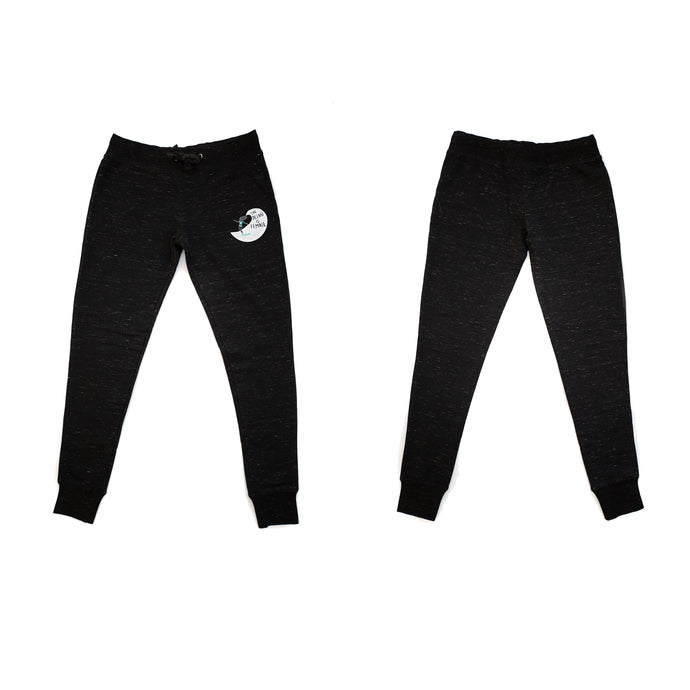 The OisF Joggers (Women/Junior)