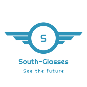 South Glasses