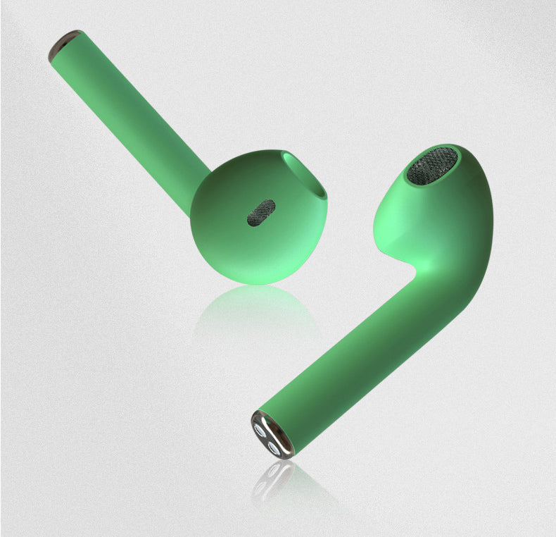 (Buy 2 free shipping) 2020 New Bluetooth Earphones