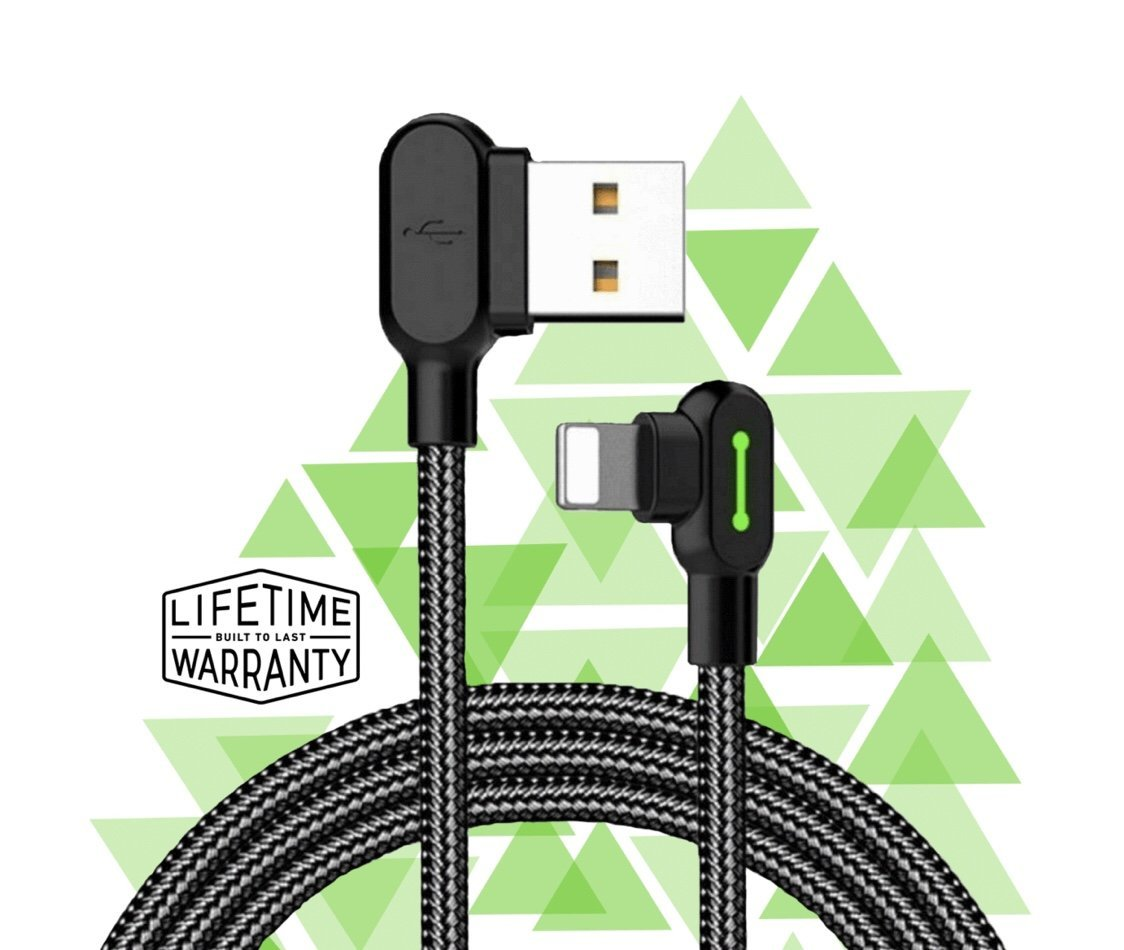 The X Power Smart Cable