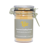 Lilo Premium Scallop Powder Bottle 50g - WOWMOM