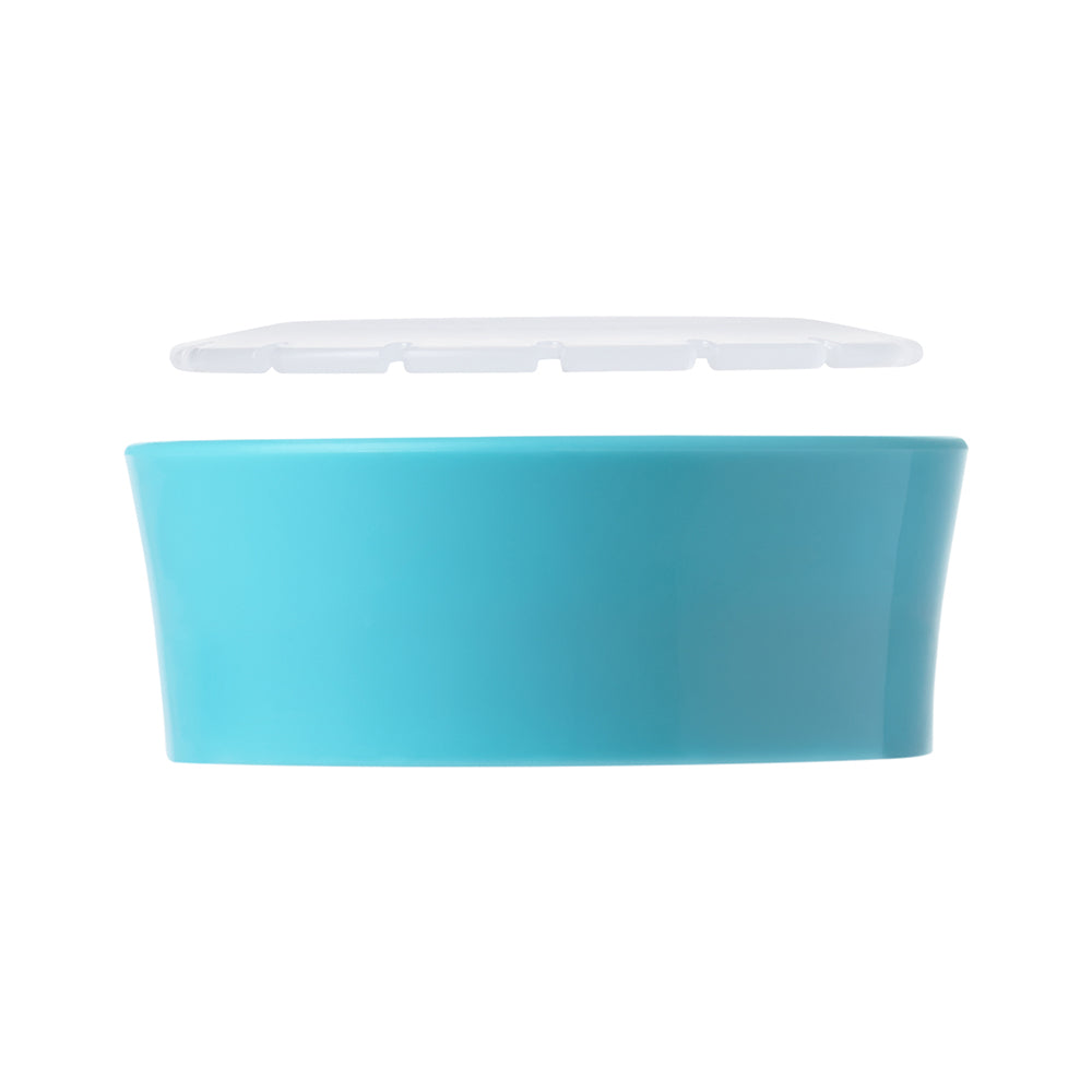Grow Cup Open Cup Trainer Lid