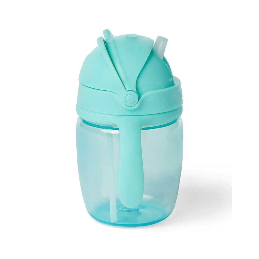 Skip Hop Sip-to-Straw Cups (10 oz) - WOWMOM